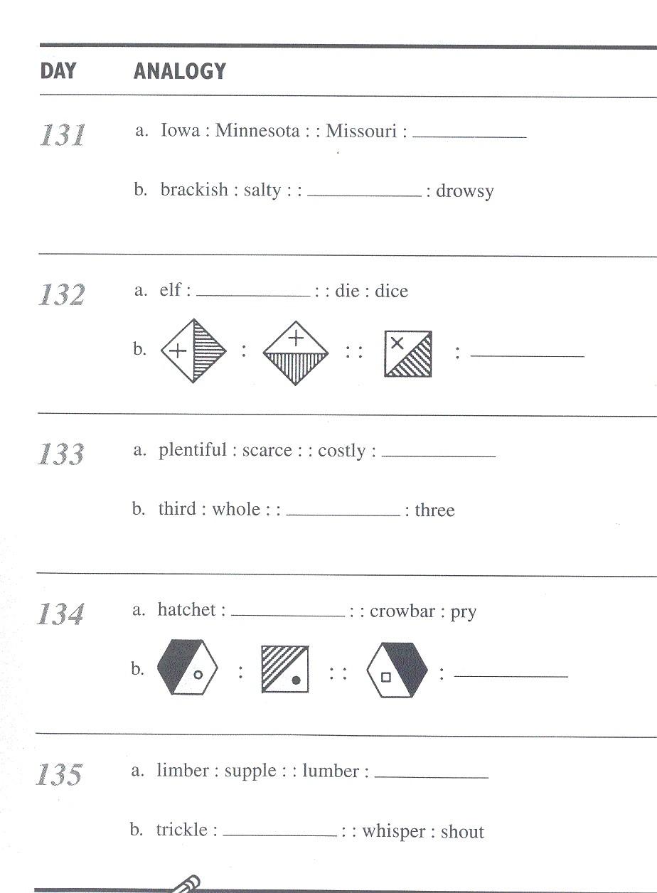 worksheet Hatchet Worksheets analogyweek27 jpg analogies week 27